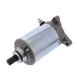 Electromotor ATV Can-Am 800 1000