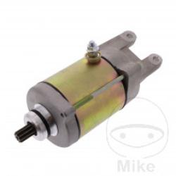 Electromotor Kymco KXR Maxxer MXU 250 300