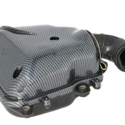 Filtru aer carbon Minarelli Orizontal Yamaha Aprillia Malaguti CPI Keeway 2T 49cc