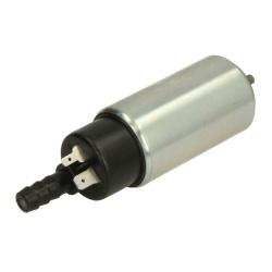 Pompa benzina ATV CF-Moto 500cc 520cc 450cc