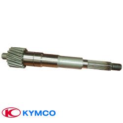 Ax Ambreiaj Kymco ATV KXR MXU 250 300