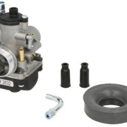 Carburator Minarelli AM6 PHBG21 21mm cu 25mm