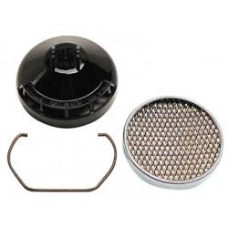 FILTRU AER CARBURATOR SHA1515