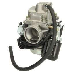 Carburator GY6 125 150cc 4T