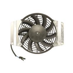 Ventilator radiator ATV Can-Am Outlander Renegate 500cc 650cc 800cc