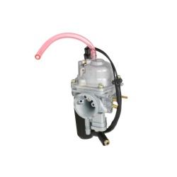 Carburator CPI KEEWAY 49cc 2T