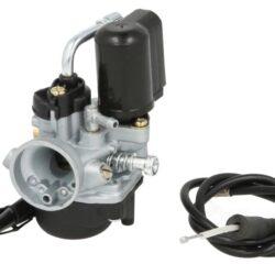 Carburator Piaggio 2T 17,5 Ed