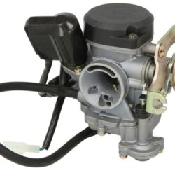 Carburator Kunfu GY6 80cc 4T calitate suprioara